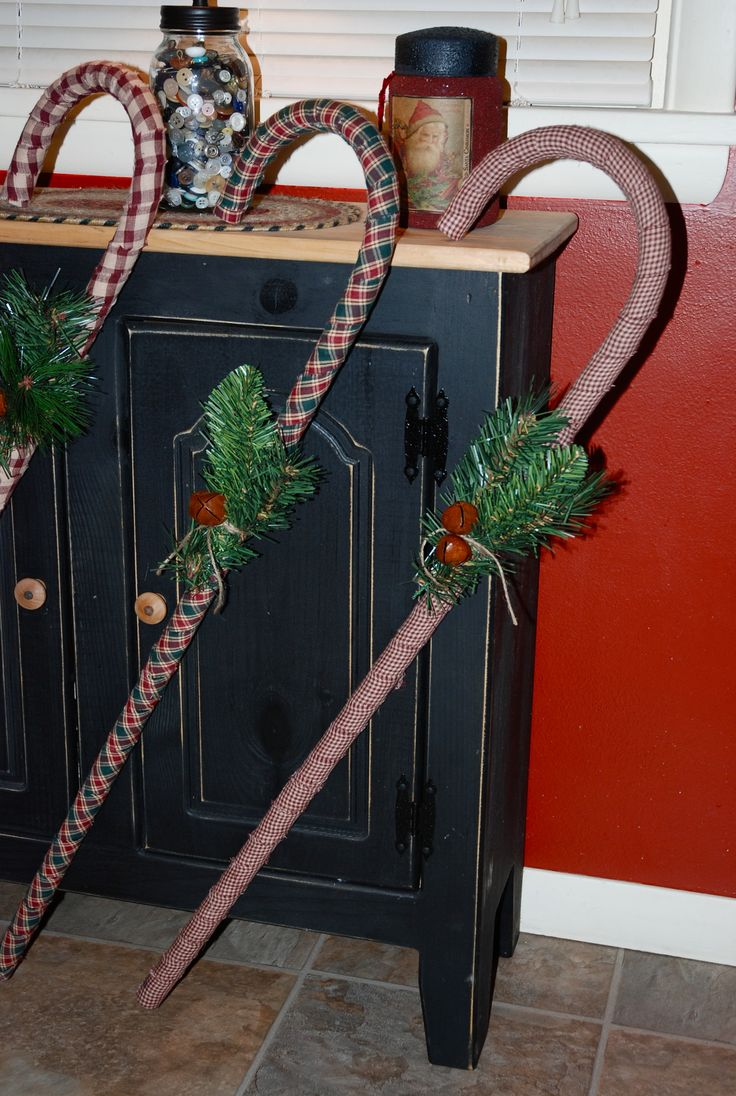 best 25 giant candy cane ideas on pinterest christmas