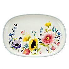 Buy bluebellgray Platter, Dia.38cm Online at johnlewis.com