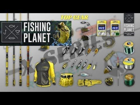 Fishing Planet Cheats Codes Tips Tricks Glitches Secrets Help Wanted