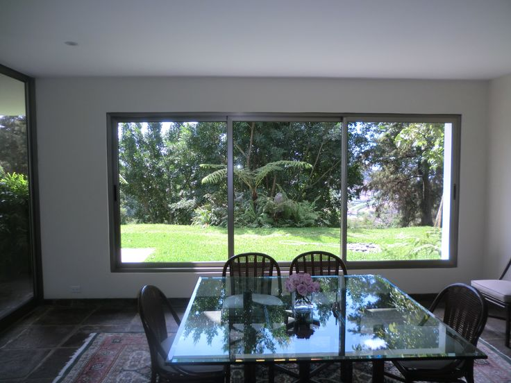 9 best Ventanas - Solaire images on Pinterest Window, Stainless