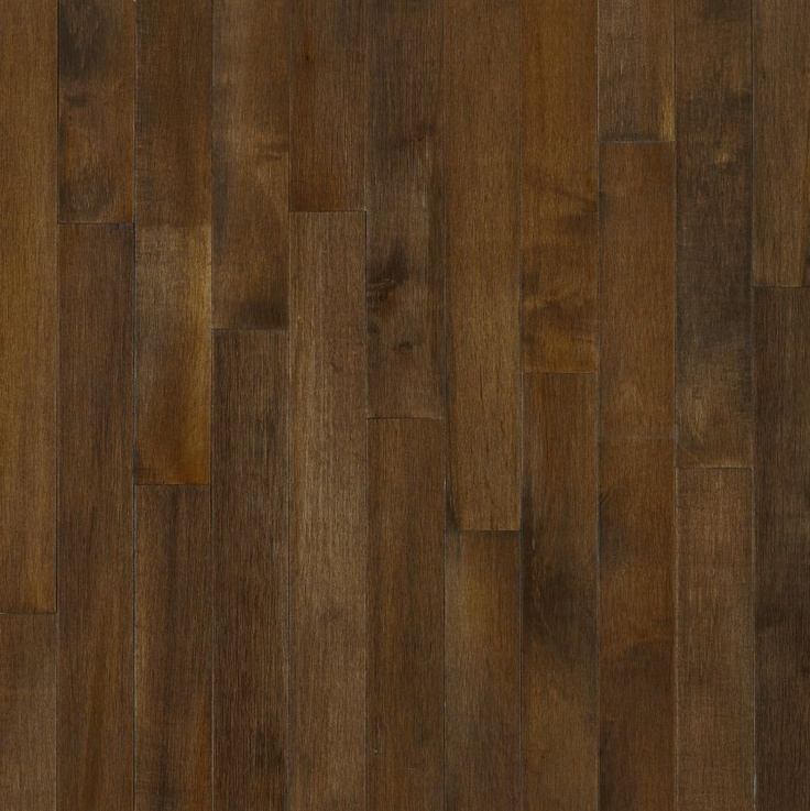 Best ideas about maple hardwood floors on pinterest