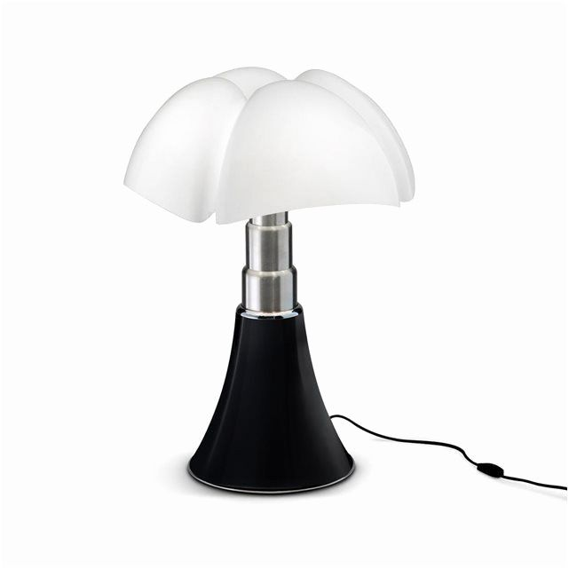 11 Agreable Lampe De Chevet Design Pas Cher Stock