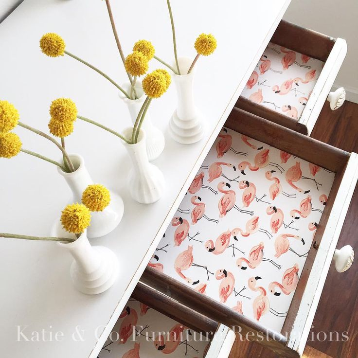 231 Best Images About Inside Drawer Detail On Pinterest