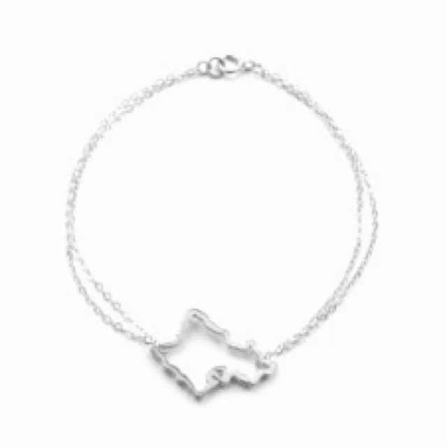 Oahu necklace