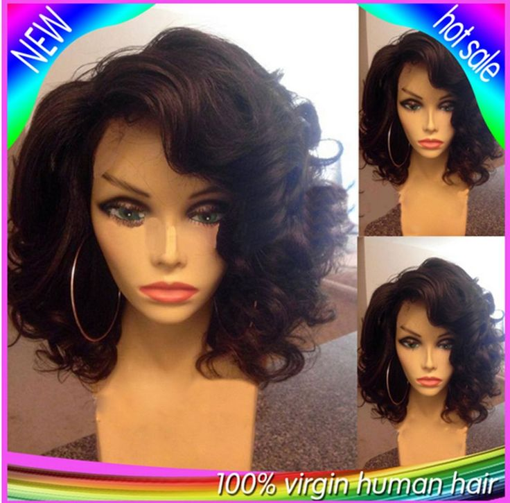 Fashion Angels Boutique Wig And Stand 121