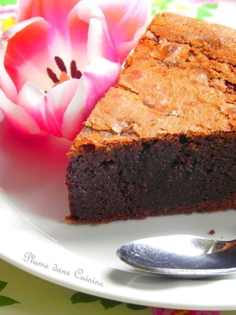les 25 meilleures idées de la catégorie le gâteau des amis sur