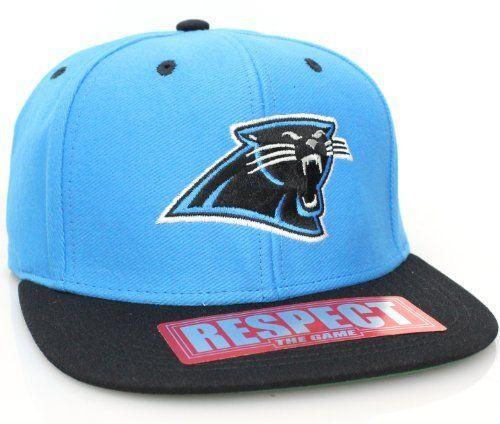 separation shoes 5e794 ab8e0 ... stripe bucket hat in blue for men 16b05 5a769  hot carolina panthers  flat bill logo style snapback hat cap blue black nfl. 14.99 82758