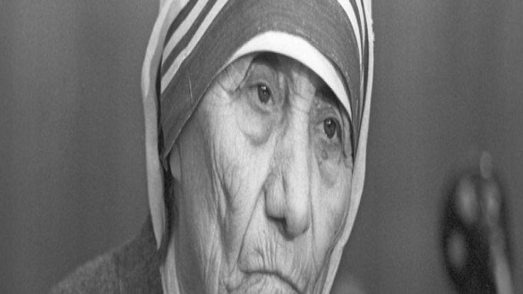 Мать Тереза даёт очень важные советы и рекомендации, как нужно мыслить и поступать, чтобы прожить достойную и счастливую жизнь наполненную смыслом.