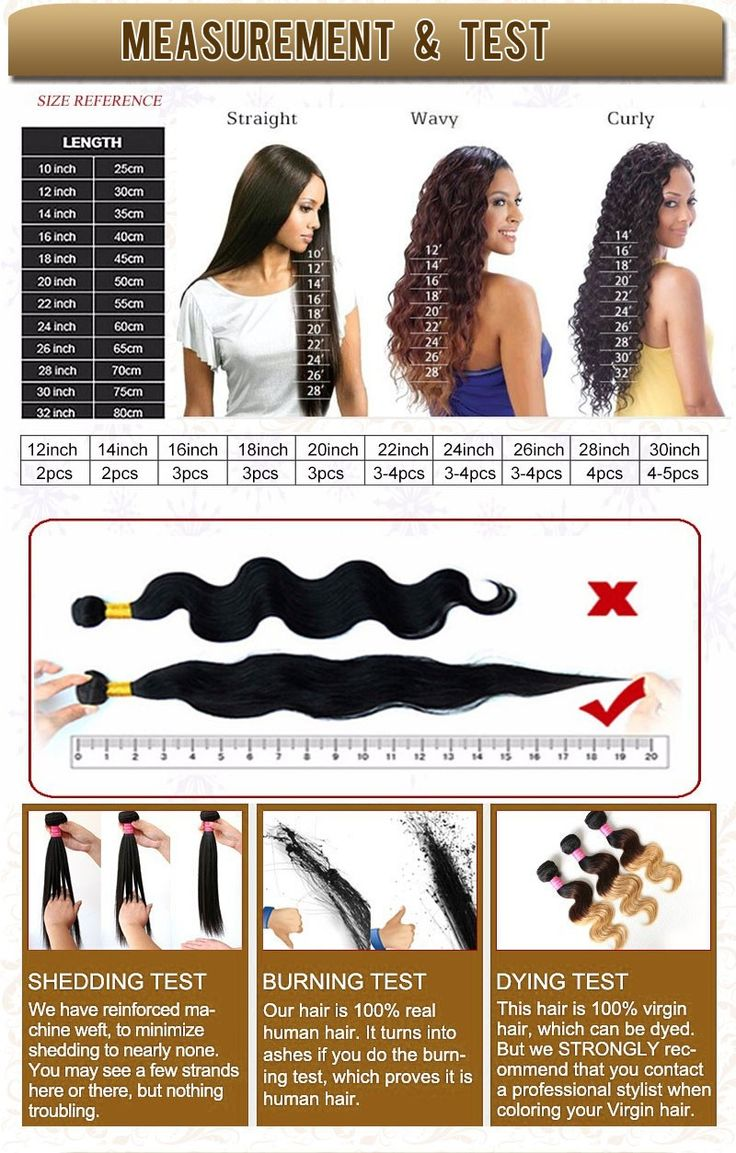 Brazilian bulk hair body wave 7a unprocessed virgin brazilian hair 4pcs 100g/bundle human hair for braiding bulk no attachment | #HairBundles #HairWeaveClosures