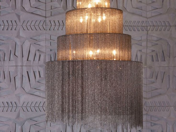 Kronleuchter Kolonial Style : Best kronleuchter images chandelier ceiling