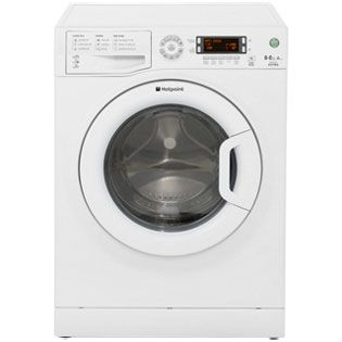 Free Standing Washer Dryers ao.com