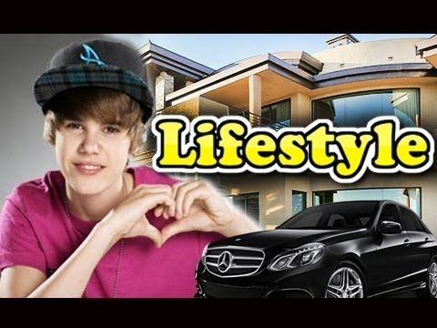 justin bieber Income, House, Cars, Lifestyle, Net Worth https://lifestylezi.com/video/justin-bieber-income-house-cars-lifestyle-net-worth/