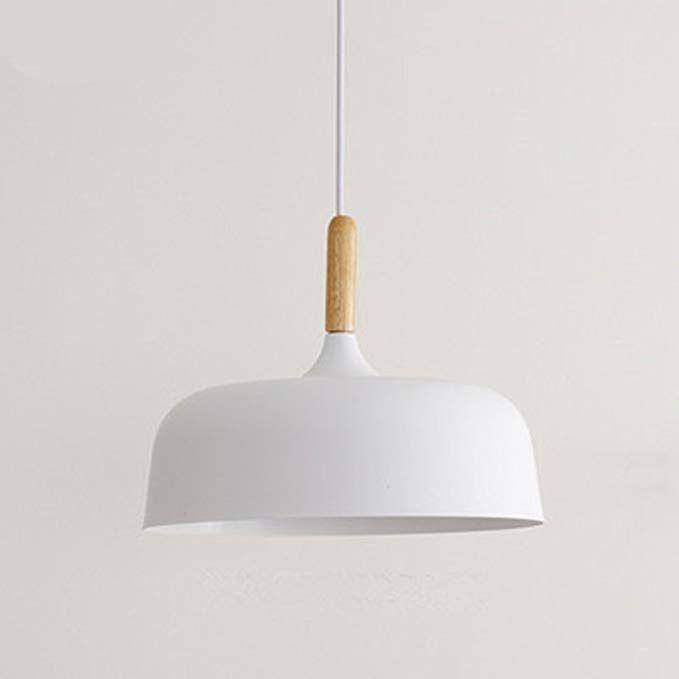 40 E26 27 Modern Pendant Lamp Art Deco Ceiling Lights Industrial