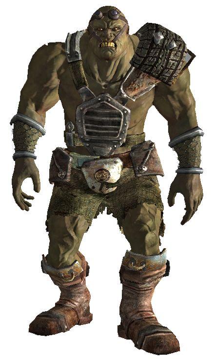 how to kill greta in fallout 3