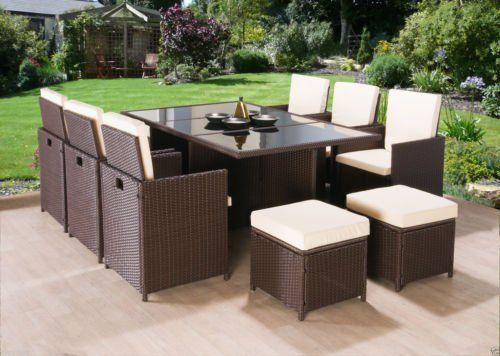 the 25 best rattan garden furniture sets ideas on pinterest garden furniture sets garden furniture uk and rattan outdoor furniture