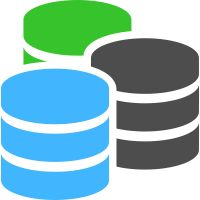 Database Backup Software to Take DB Snapshots in Windows and Linux #database #backup http://boston.remmont.com/database-backup-software-to-take-db-snapshots-in-windows-and-linux-database-backup/  # Database Backup Software to Take DB Snapshots in Windows and Linux Database backup is a crucial part of business-level data security procedures. To take snapshots from every database existed, Handy Backup provides a couple of generic and dedicated tools allowing to backup database without any…