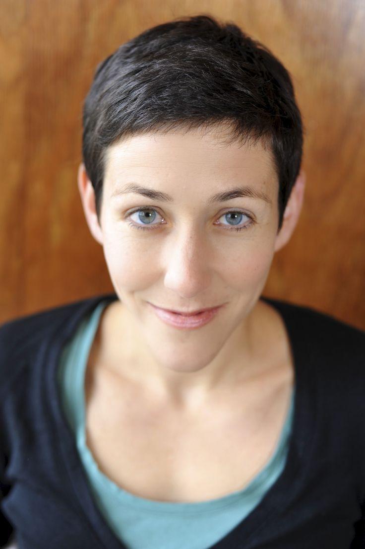 "Eleanor Limprecht.  Author of novel ""What Was Left"".  Photo: Sarah Rowan Dahl #eleanorlimprecht #whatwasleft"