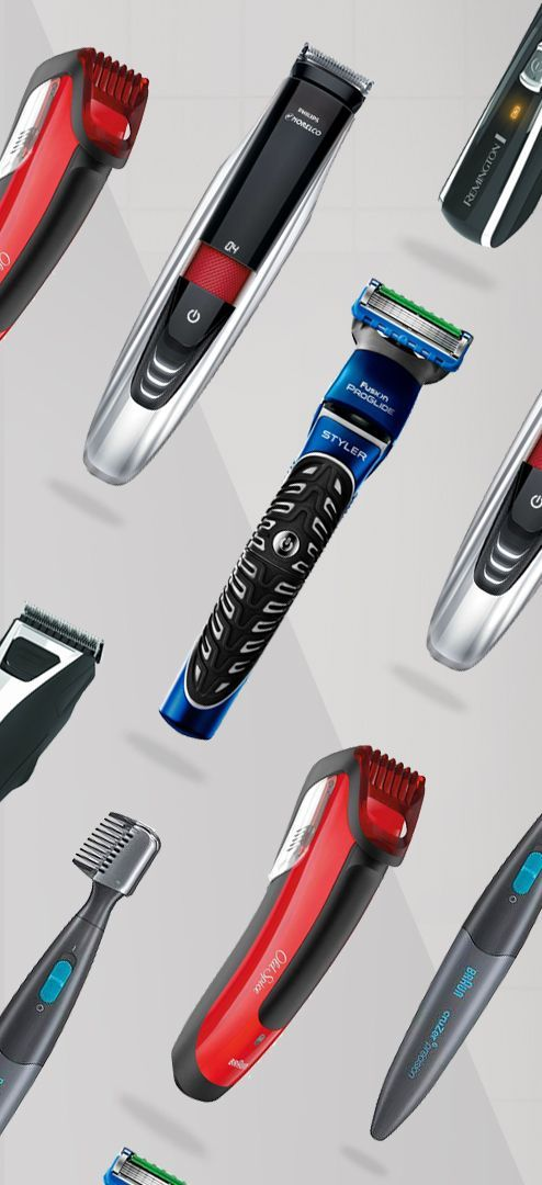 Do you know which one is the best beard trimmer at the moment? Well we've got a Top 10 selection for you. ~ http://ever-unfolding.net/best-beard-trimmer-reviews/