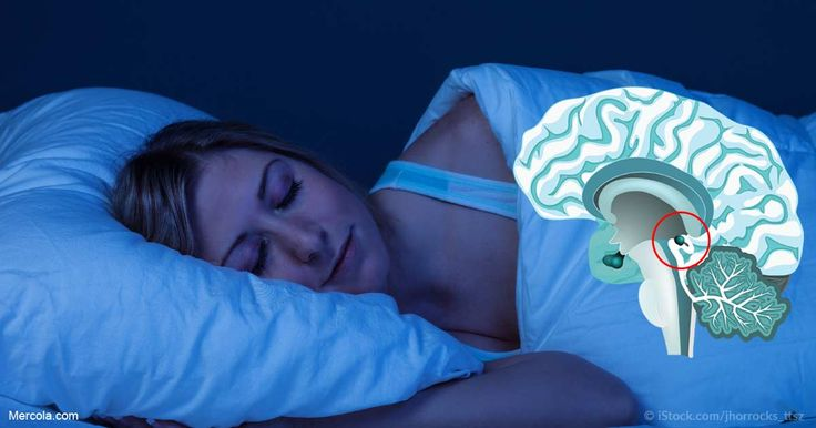 Belsomra, a questionable insomnia treatment, allowed people to fall asleep six minutes sooner and stay asleep 16 minutes longer.