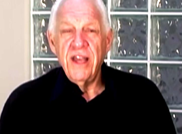 Jerry Heller's Nephew Wants To Continue Legal Battle Against Dr. Dre and Ice Cube -