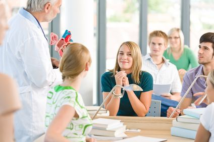 The Phlebotomy Exam for Certification - What To Expect #healthcare #phlebotomy_certification_exam #phlebotomy_exam
