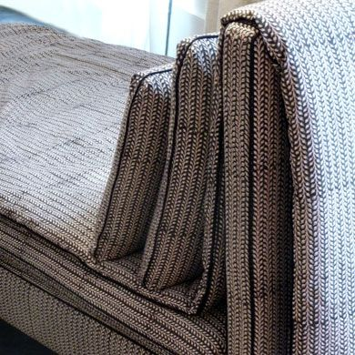 caravane produit base pinterest banquettes. Black Bedroom Furniture Sets. Home Design Ideas