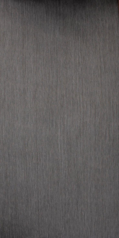 ideas classy hom enterwood flooring gray vinyl. Qtr Grey Oak 15/029 Engineered Veneer Matches 2-298/00/XP Ideas Classy Hom Enterwood Flooring Gray Vinyl E