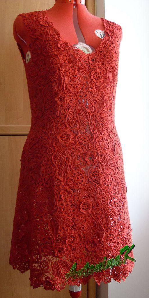 Red_dress   Flickr - Photo Sharing!