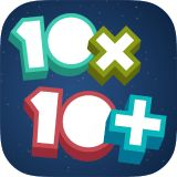nice 10x10 Plus  10 plus 10 is back, with more grid shapes and levels! Fill up the 10x10 board with tiles. A challenging puzzle game that needs you to solve with patie... https://gameskye.com/10x10-plus/