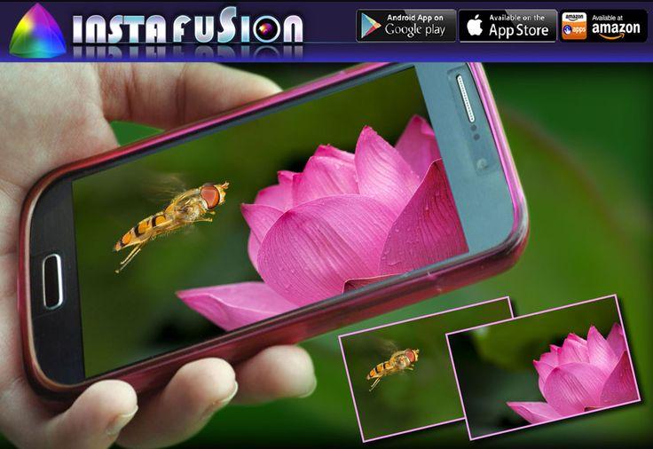 Instafusion cool App #blend #photoblend #typography #blends #double #photo #photos #pics #superimpose #blendphoto #cloning #imageblender #macro #caption #instant #splash #tech #solution #plus #camera #image #to #merge #blender #blending #mixtures #images #camerazoomfx #collecting #couch #imaging #selfiemirror #reflectionphoto  ---------------   https://itunes.apple.com/app/id847293896