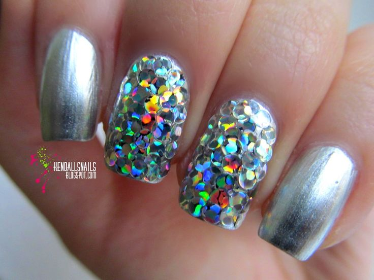 """World Of Colors: OPI: """"I snow you love me"""""""