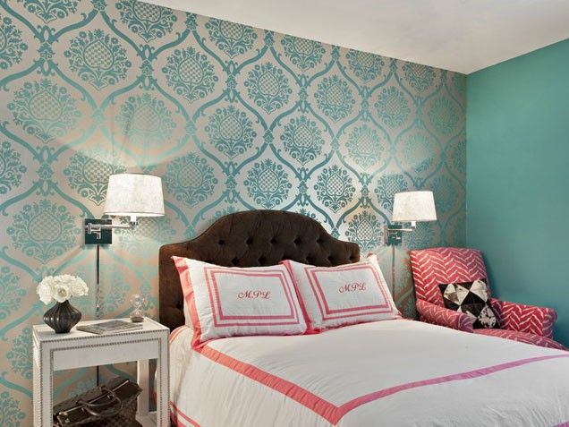 Best 123 Best Images About Paint And Accent Wall Ideas On Pinterest 640 x 480