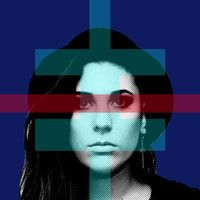 Ederake - Save tonight (Electropop_Mix) by Ederake on SoundCloud