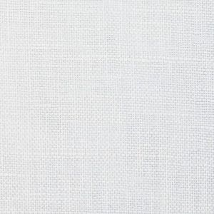 Fabrics-store.com: Linen fabric - BLEACHED / Weight: 2.5 oz/yd. / Width: 57 inch / Price: $9.60 yard