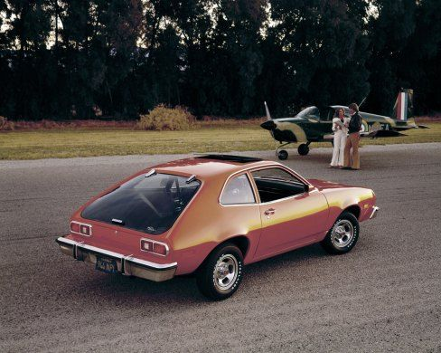 ford_pinto_9