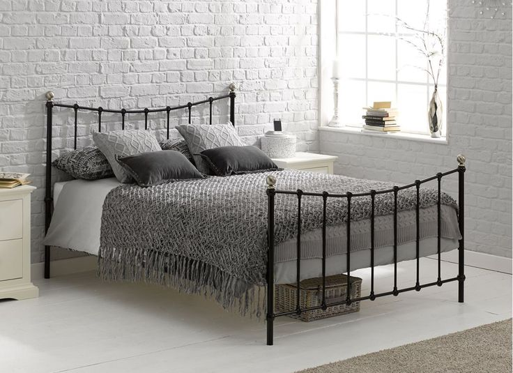Rocking Bed Frame 30 best images about bed on pinterest