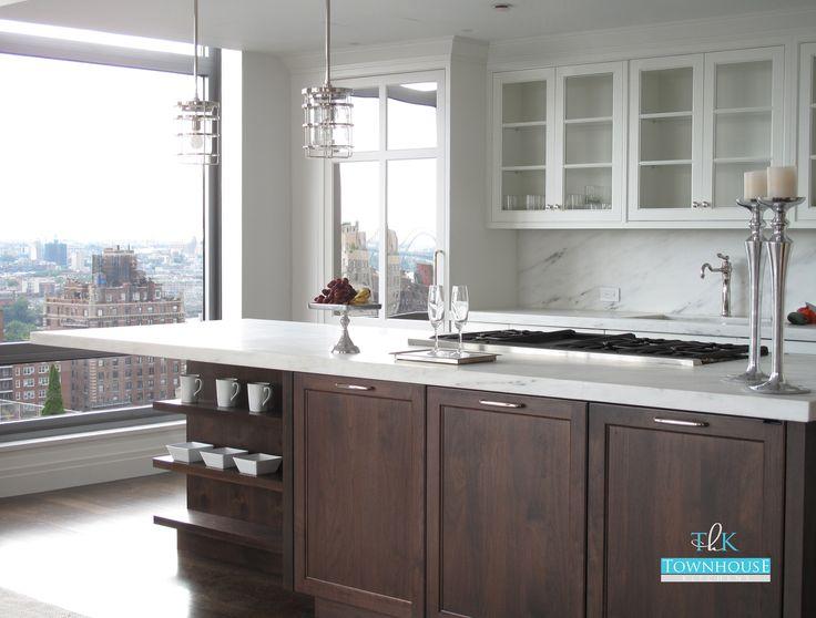 Thermador Kitchen Design