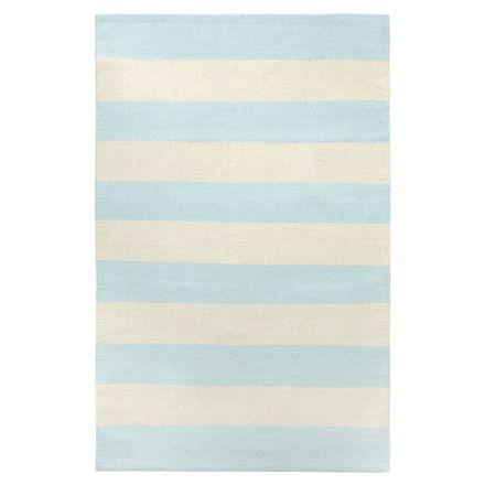 alfombra mini home el corte ingls line - Alfombras Infantiles El Corte Ingles