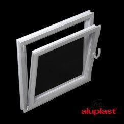 Wussten Sie, dass Fenster der größte Schwachpunkt in der Hausfassade sind? Zwar entfallen nur 8% der Gebäudehülle auf Fenster, die aber verursachen fast 40% des Wärmeenergieverlustes. Ob Hausbau oder Sanierung – entscheiden Sie sich für energieeinsparende Fenster, auch wenn diese in der Anschaffung etwas teurer sind. Mit dem richtigen Kunststoff-Fenster können sie bis zu 30 …