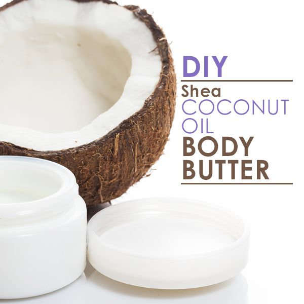We've created a body butter that will rejuvenate your skin, protect from the elements, give you a natural glow, and provide an aura that will turn heads.