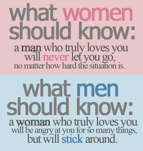 women quotes about life 1  women quotes about life lovely What men should know