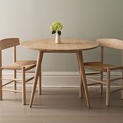 32 Best Entry Tables Images On Pinterest