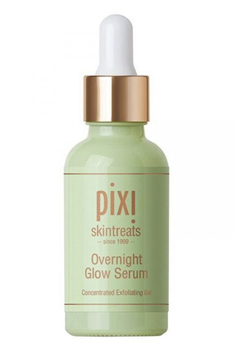 Pixi Overnight Glow Serum - love the glow the follow morning - fab product x