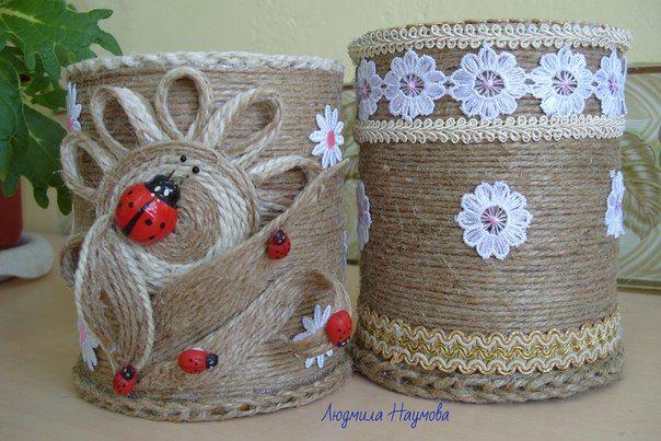 Букеты и композиции из конфет. Ульяновск | ВКонтакте