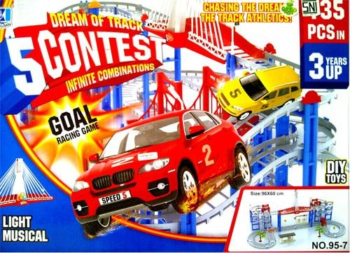 http://jualmainanbagus.com/boys-toy/dream-track-contest-135pc-traa62