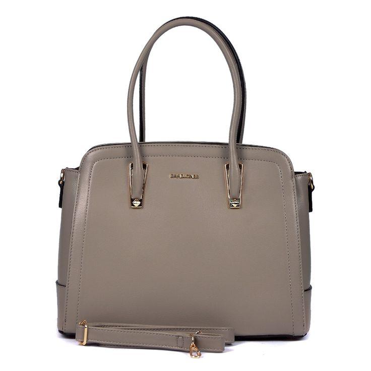 #bayançanta #çanta #bag #davidjones #davidjonesbayançanta