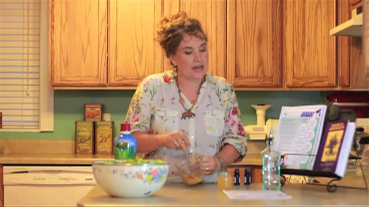 June 2014 Basil Lavender Vinaigrette Essential Oils. apple cider vinegar. http://youngevity.com/wp-content/themes/youngevity/media/YGY-Oils-of-the-Month-Club_June-flyer-0614-hires.pdf To get free ebook: http://foundationalaromatherapy.com/ebook/