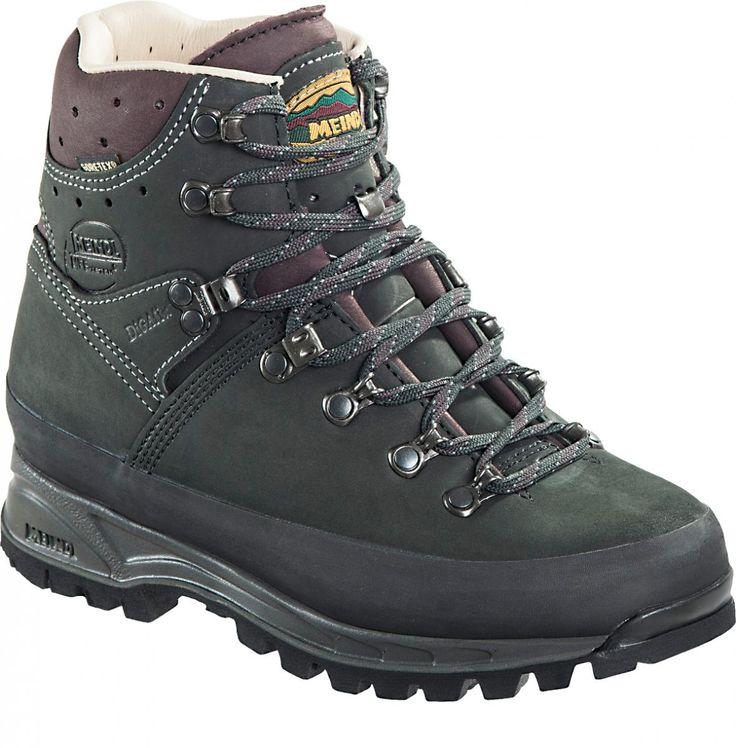 Exceed, Chaussures de Randonnée Basses Homme, Gris (Warm Grey), 43 EUEcco