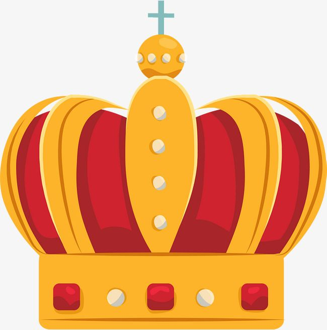 Cartoon King Crown Princess Crown Clipart Cartoon Crown King Png And Vector With Transparent Background For Free Download Kings Crown Crown Png Cartoon