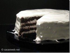 Los mejores postres de Chocolate [Ingredientes] - Taringa!